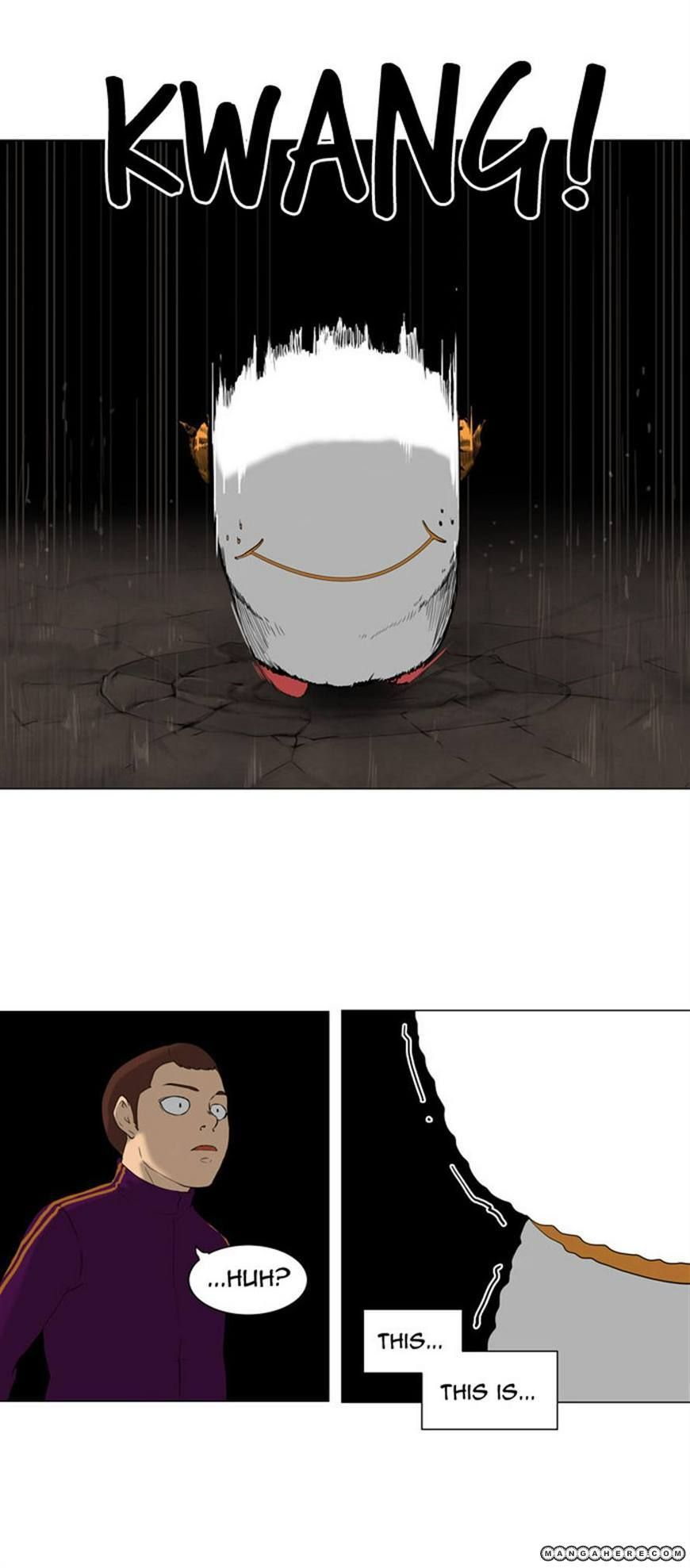 Tower Of God 71 Read Tower Of God Chapter 71 Online Page 29